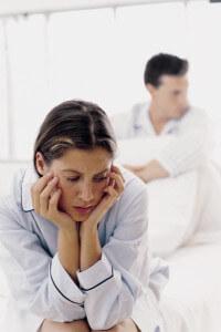 Каким женам не изменяют мужья