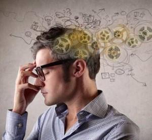 лечение от волнения и панического страха приводит тебя к новым осознаниям