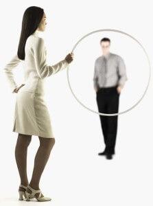 манипуляция в отношениях не дает зацепки разлюбить человека