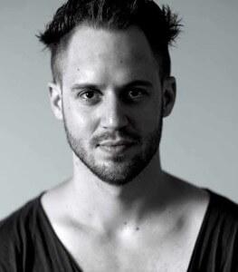 Julien RSD - это пикапер и тренер по социальной динамике