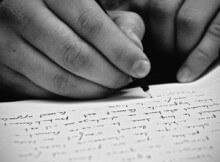 Hand_Writing_by_Coryl