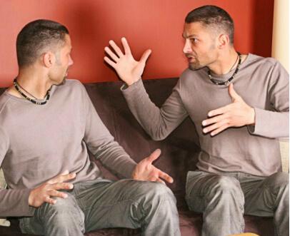 социальный человек должен знать, как красиво отвечать на словесные колкости