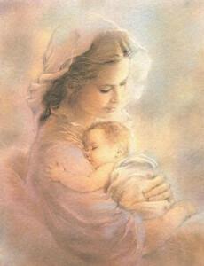 жена с ребенком уходят отдохнуть
