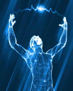 энергия помогает человеку справиться с ленью