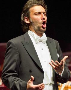 оперный певец самостоятельно поставил себе голос